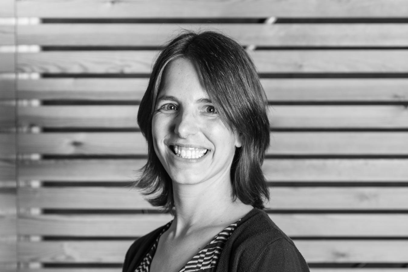 Marije Sleijser - Onderzoeker @ SOMT University of Physiotherapy