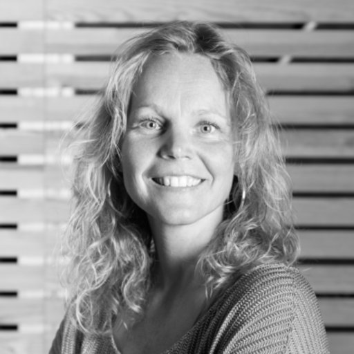 Astrid Vereijken - Onderzoeker @ SOMT University of Physiotherapy