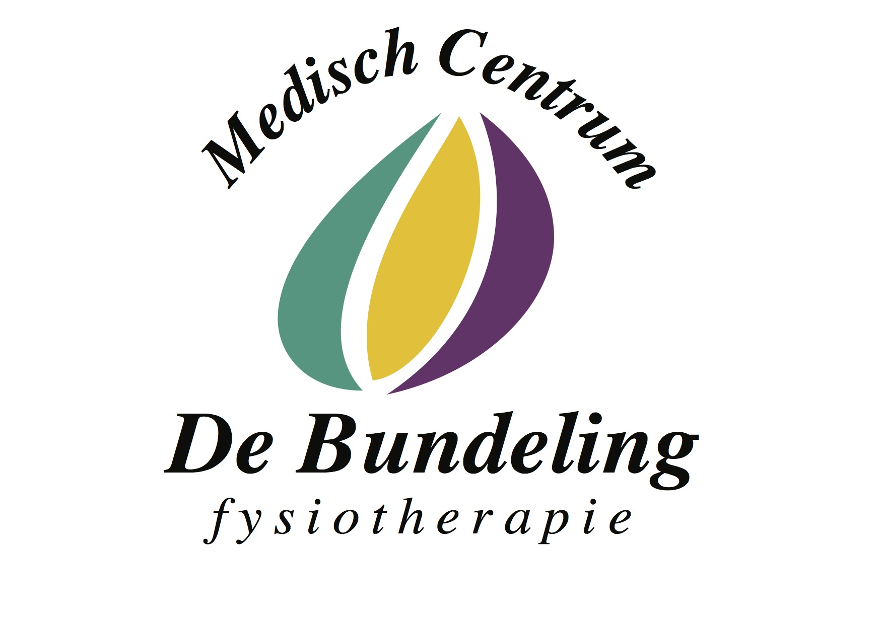 Oncologisch Fysiotherapeut