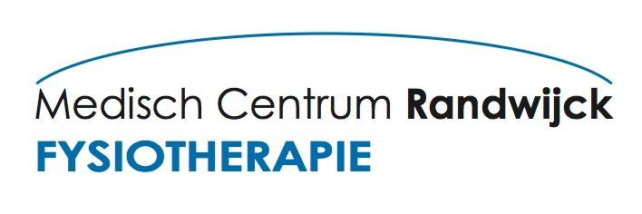 Geriatriefysiotherapeut i.o. of een algemeen fysiotherapeut