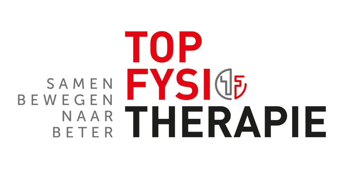 Vacature manueel therapeut (of in opleiding)