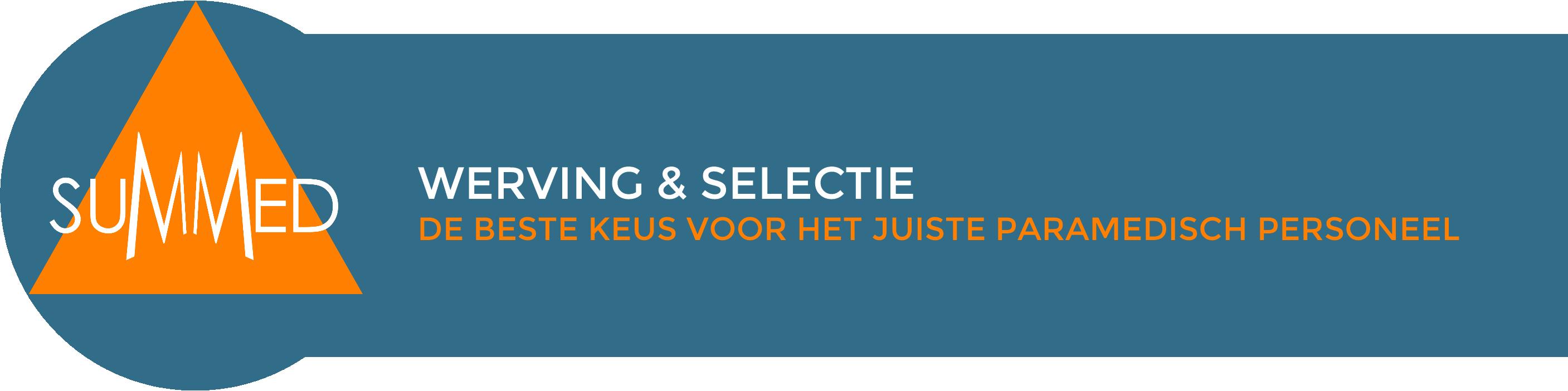 Bekkenfysiotherapeut Boekelo / Enschede