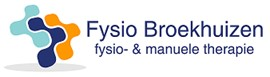Vacature algemeen fysiotherapeut 18 - 32 uur per week te Harmelen