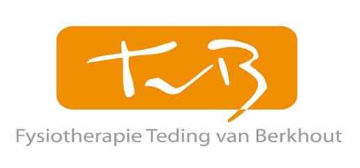 Manueel Therapeut Haarlem