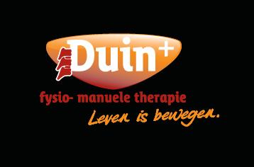Fysiotherapeut of manueel therapeut Volendam