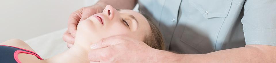 VOL - Orofaciale pijnklachten voor manueeltherapeuten