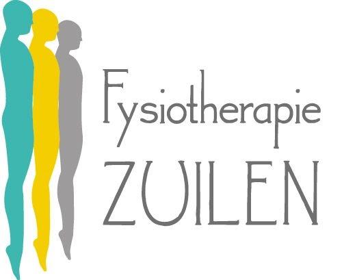 Manueel therapeut (i.o.) Utrecht
