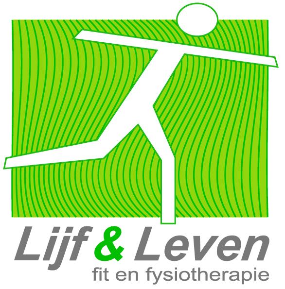 Algemeen Fysiotherapeut - 32 uur