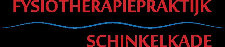 Manueel Therapeut - Maatschapsdeel & Full-time