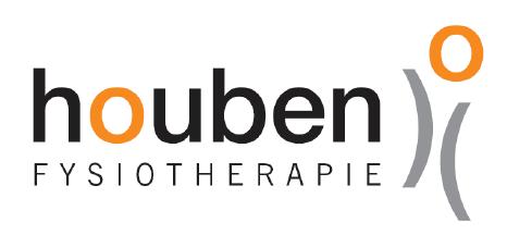 Geriatriefysiotherapeut - 32-40 uur