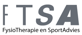 Algemeen of MSc Sport/Manueel Therapeut - 20-30 uur