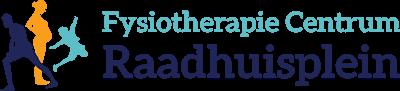 Bekkenfysiotherapeut (i.o.) - 16-24 uur