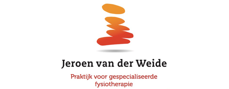 Master Oncologie Fysiotherapeut - 8 uur