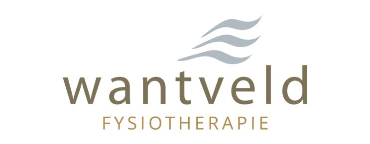 Manueel Therapeut (i.o.) - 40 uur