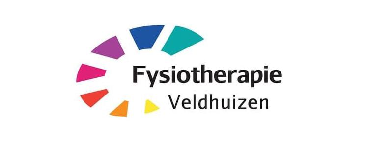 Algemeen Fysiotherapeut - 16-32 uur