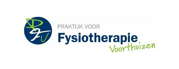 Geriatriefysiotherapeut (i.o.) - 28-32 uur